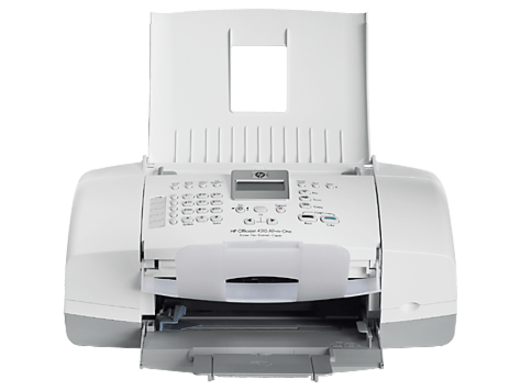 hp laserjet 4300dtns printer Treiber