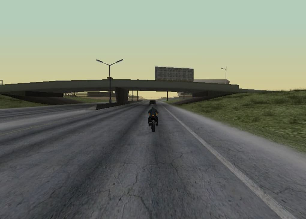 gta san andreas mods installer free download for pc