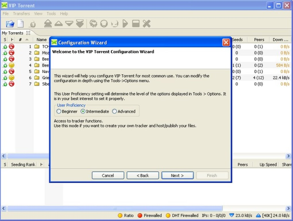 wanted 2009 torrent magnet