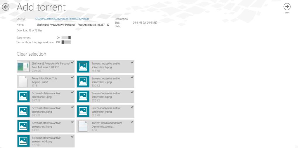 Windows 8,1 torrent