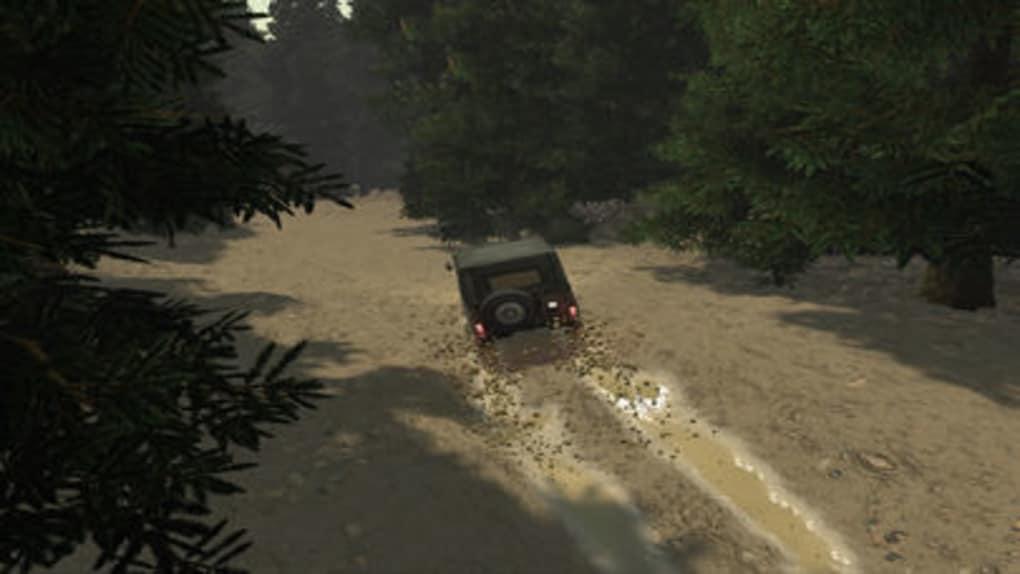 скачать spin tires на mac