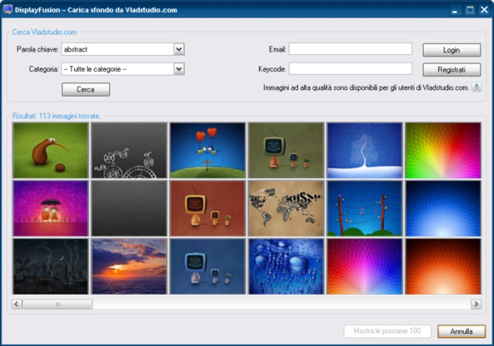 displayfusion software download