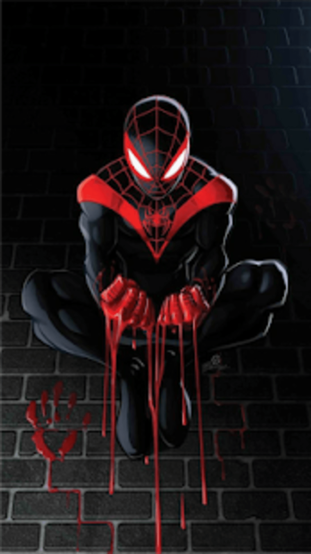 Spider Man Wallpapers HD For Android Download