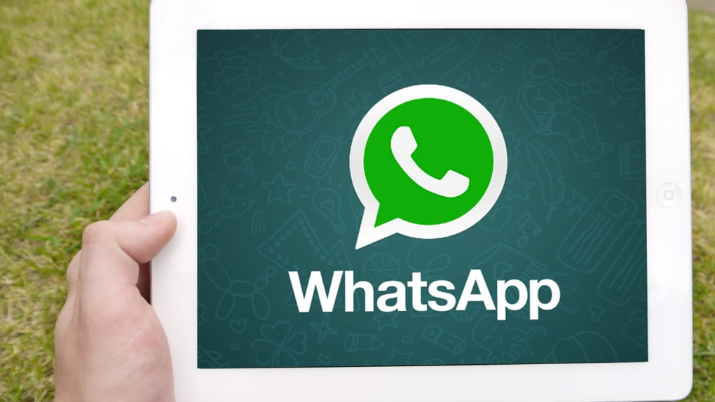 Messenger for WhatsApp per iPhone - Download