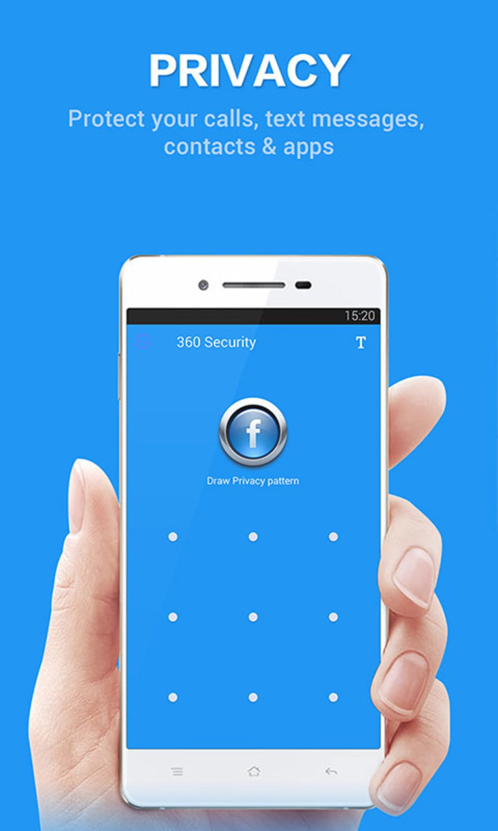 360 security antivirus free download for android