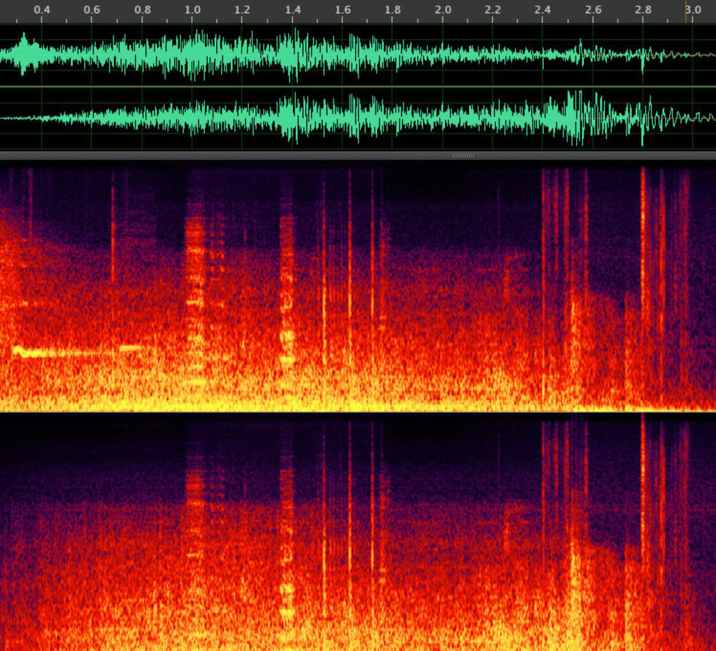 Adobe Audition - Download