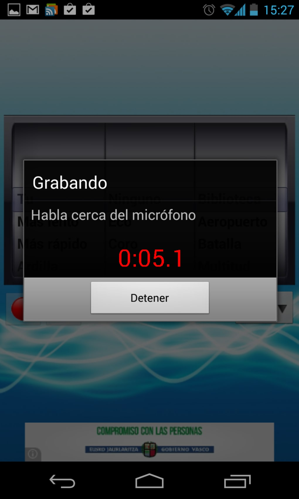 voice changer free software download