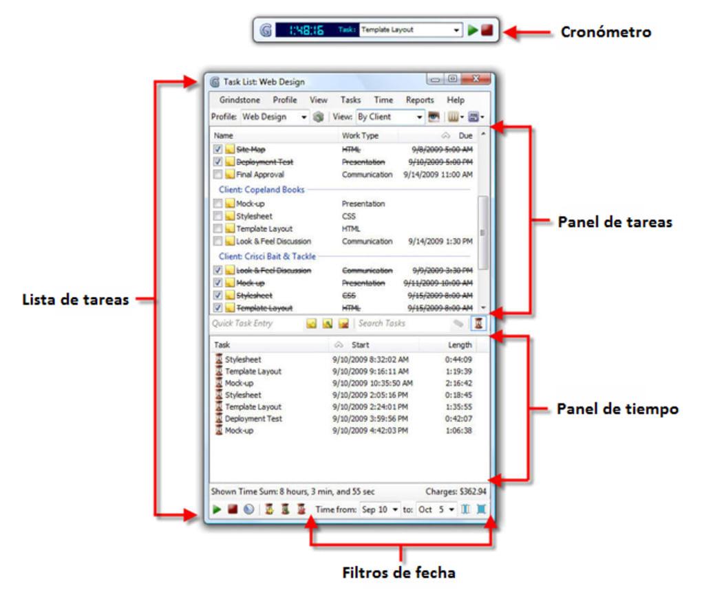 Excelente Reanudar La Descarga Gratuita Del Software De Detección ...