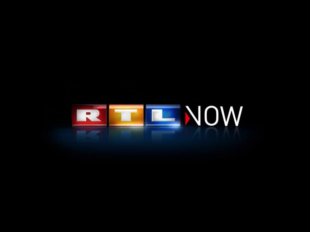 Rtlnow Downloader