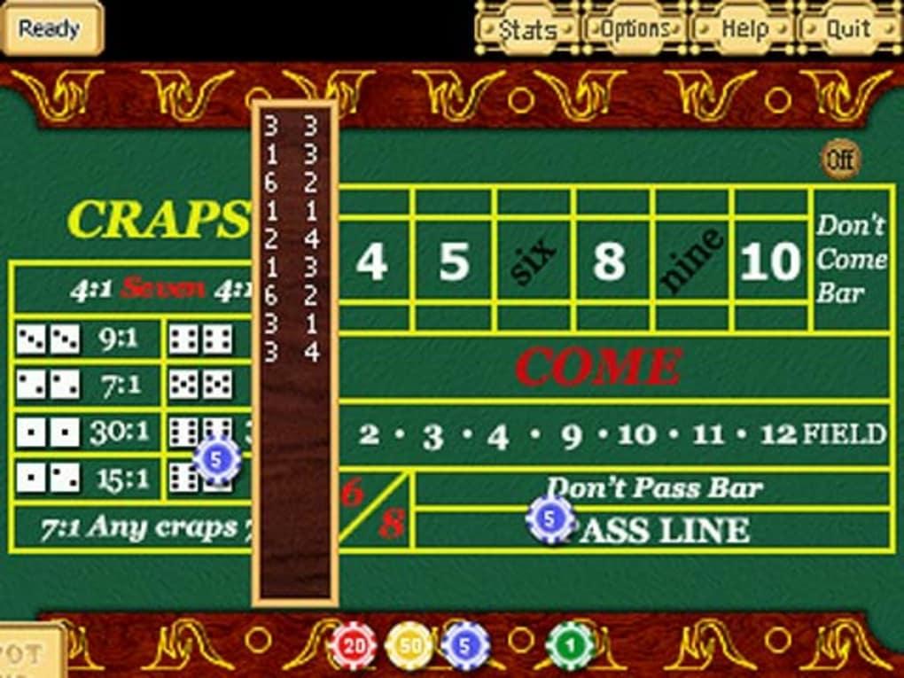 Best PC Gambling Games - GameSpot