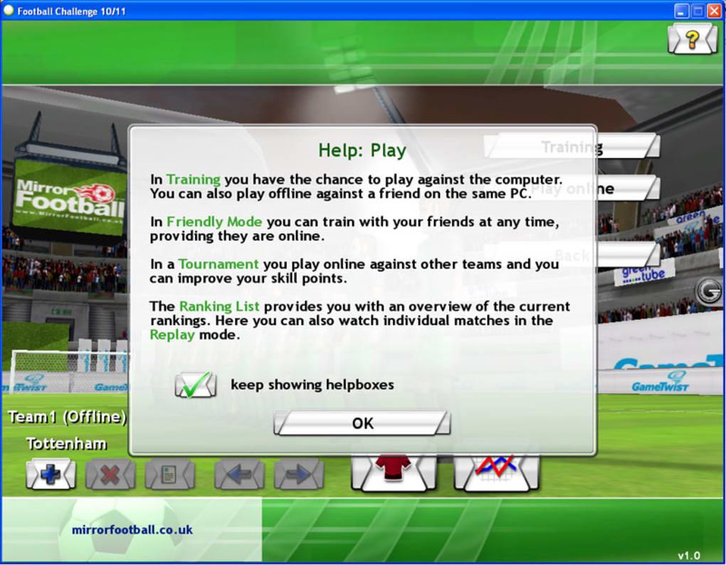 fifa 11 demo pc gratuit clubic