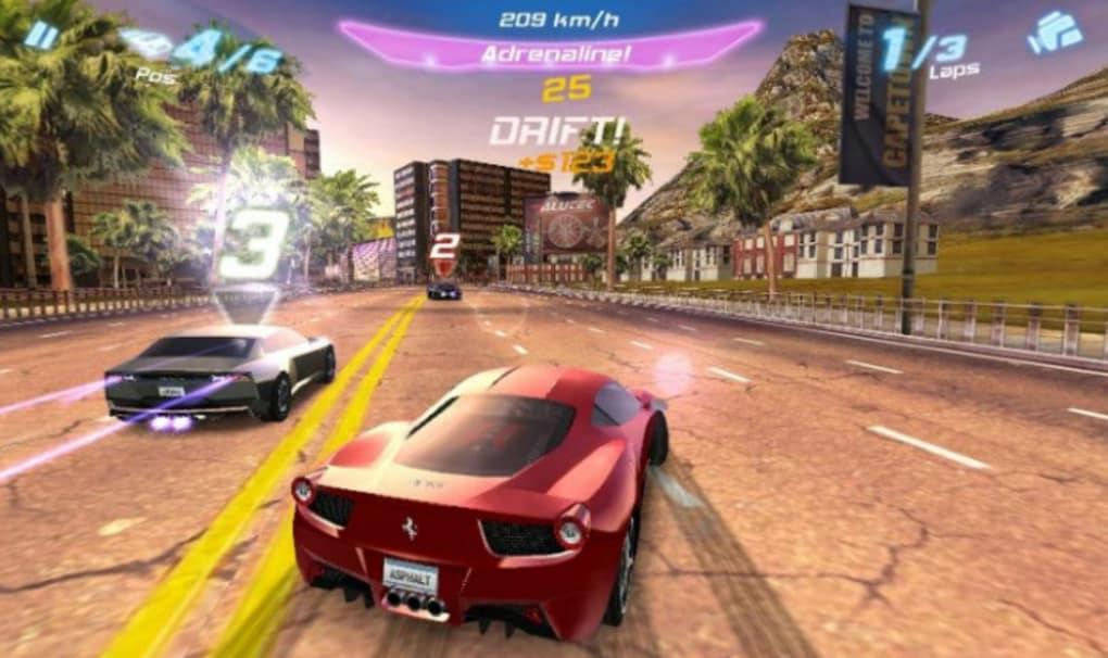 [Image: asphalt-6-adrenaline-screenshot.jpg]