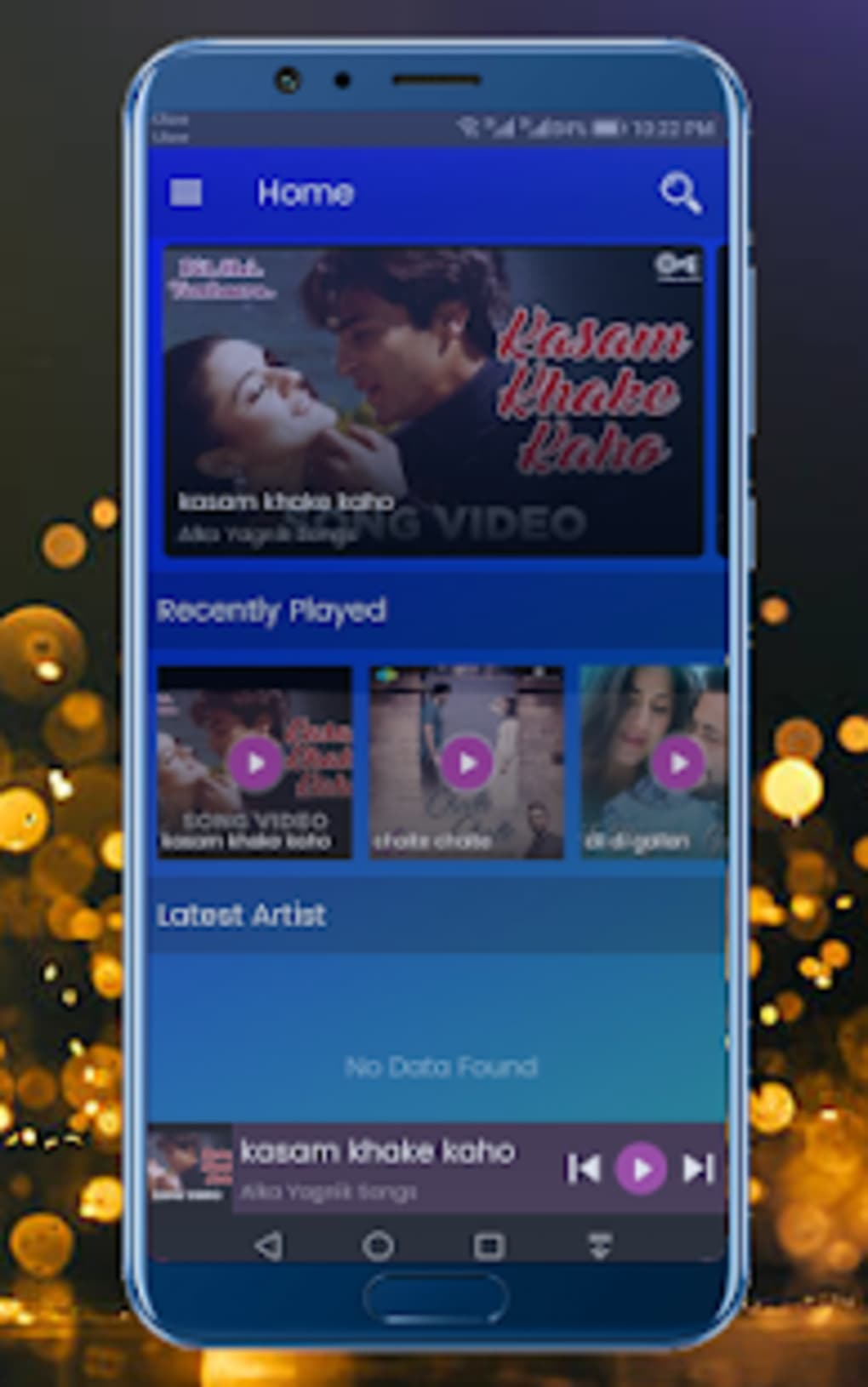 New Hindi Songs Mp3 Download For Android Download