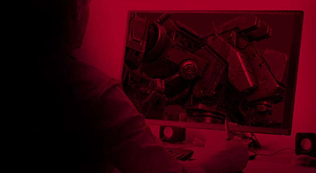 Radeon Relive - Download