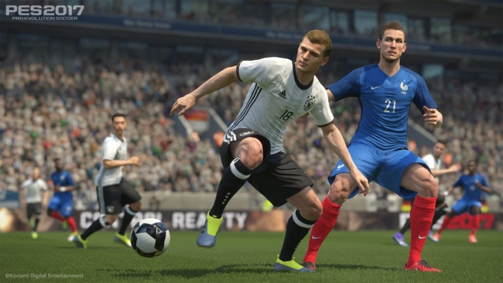 fifa 17 free download for pc windows 10