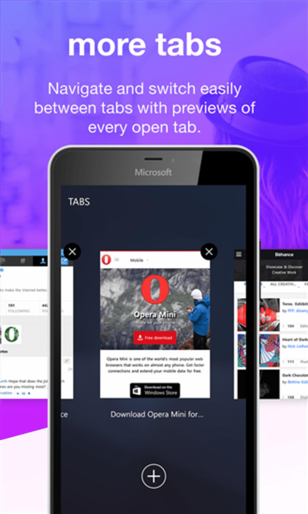 logiciel zune pour windows phone 7.5