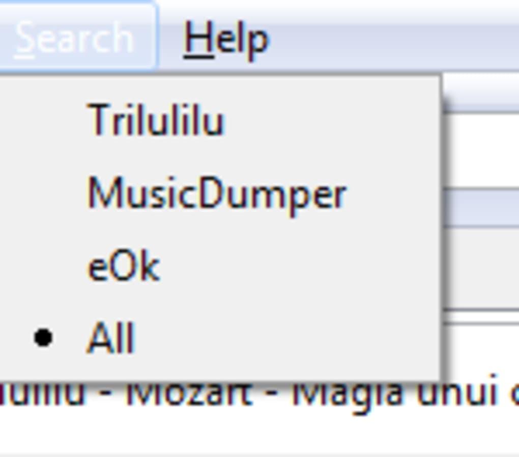 trilulilu download muzica mp3