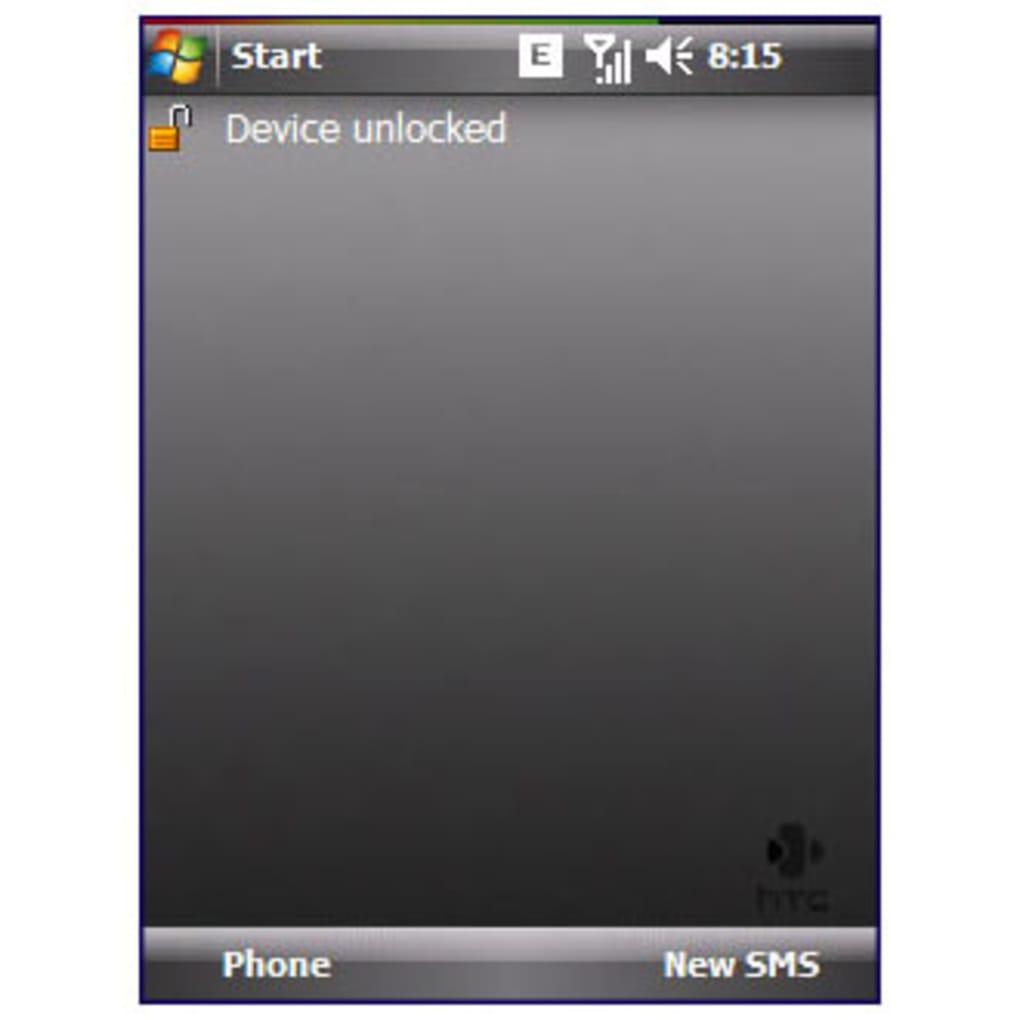 Misc/fun freeware downloads for windows mobile phone.