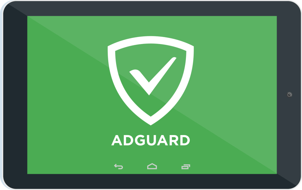 adguard android full