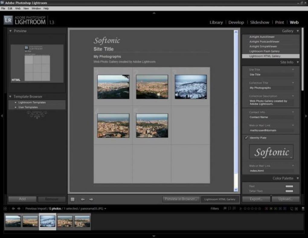 lightroom free download for windows 8