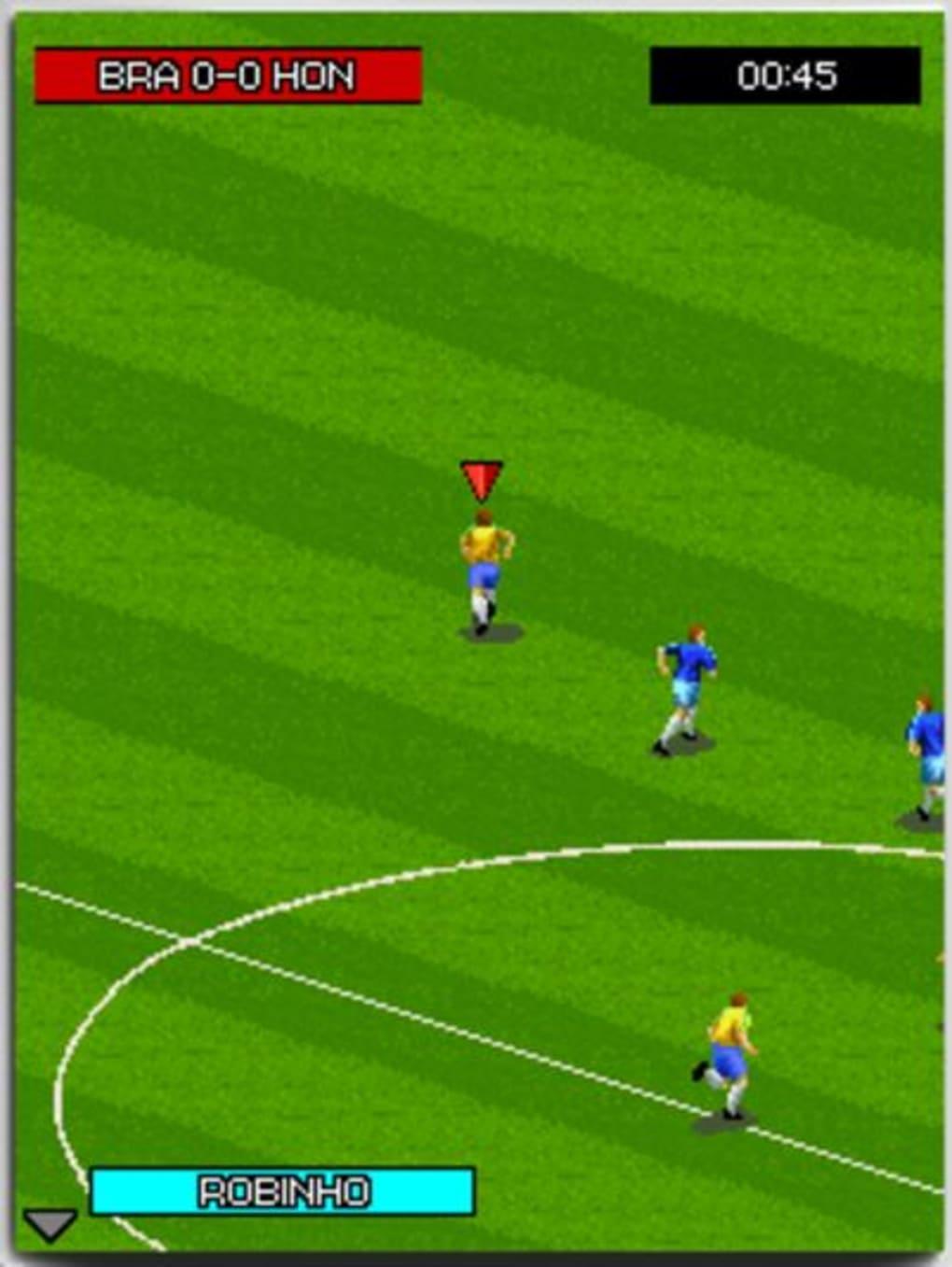 Donload Game Sport 320*240 S40 jar - buddywemo's blog