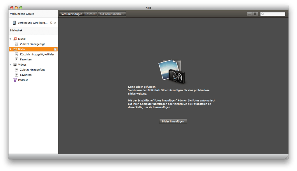 Faq how to install samsung kies video dailymotion.