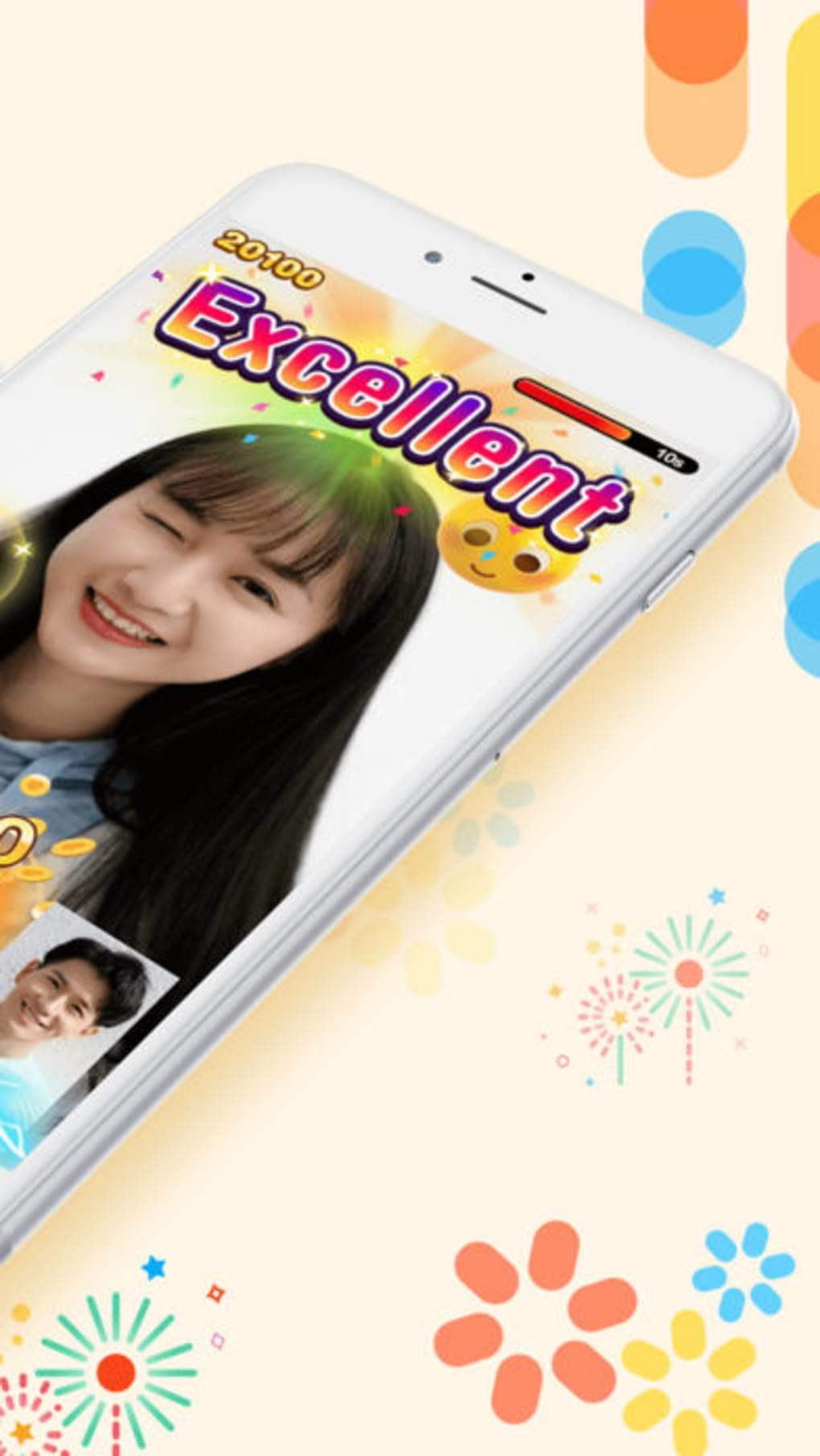 QQ for iPhone - Download