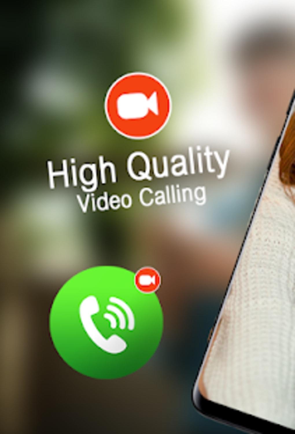 imo, appels vidéo et messages gratuits