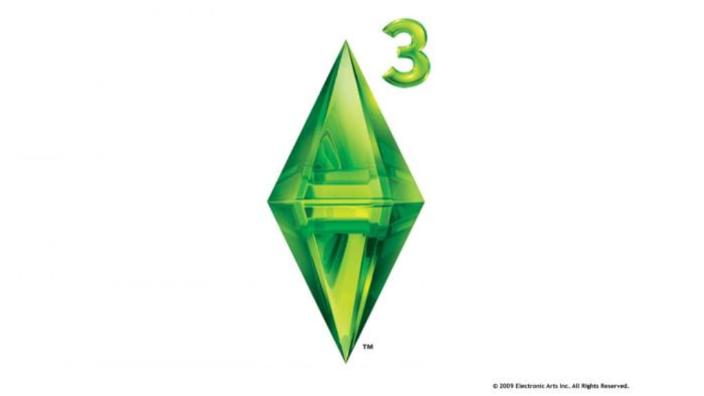The Sims 3 Wallpaper Pack - Download