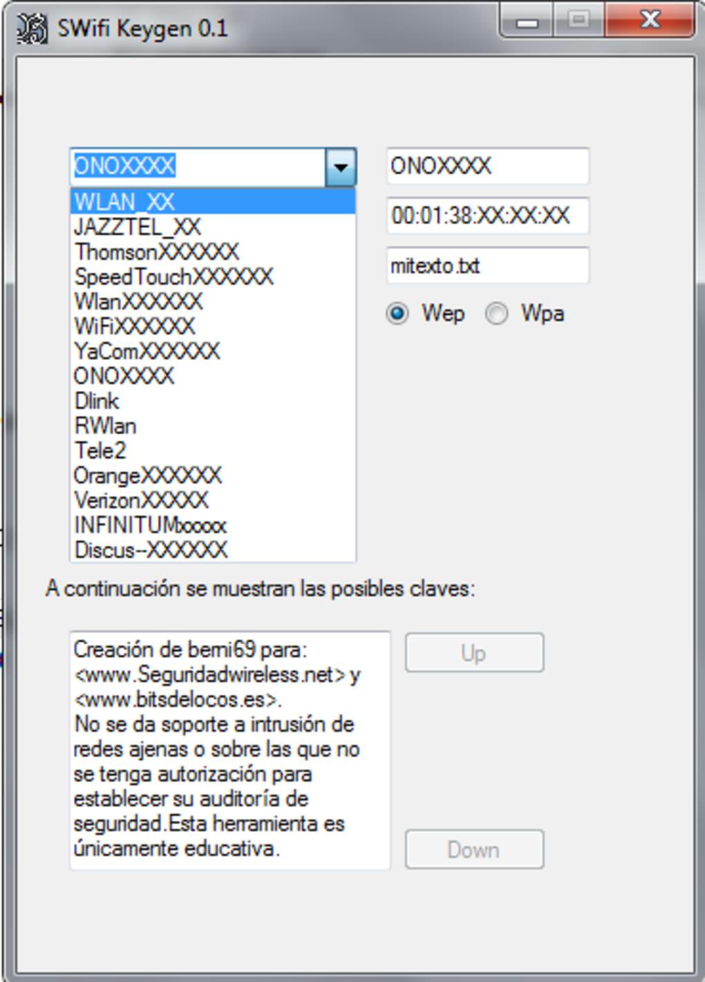 aircrack-ng-0.6.2-win windows 7