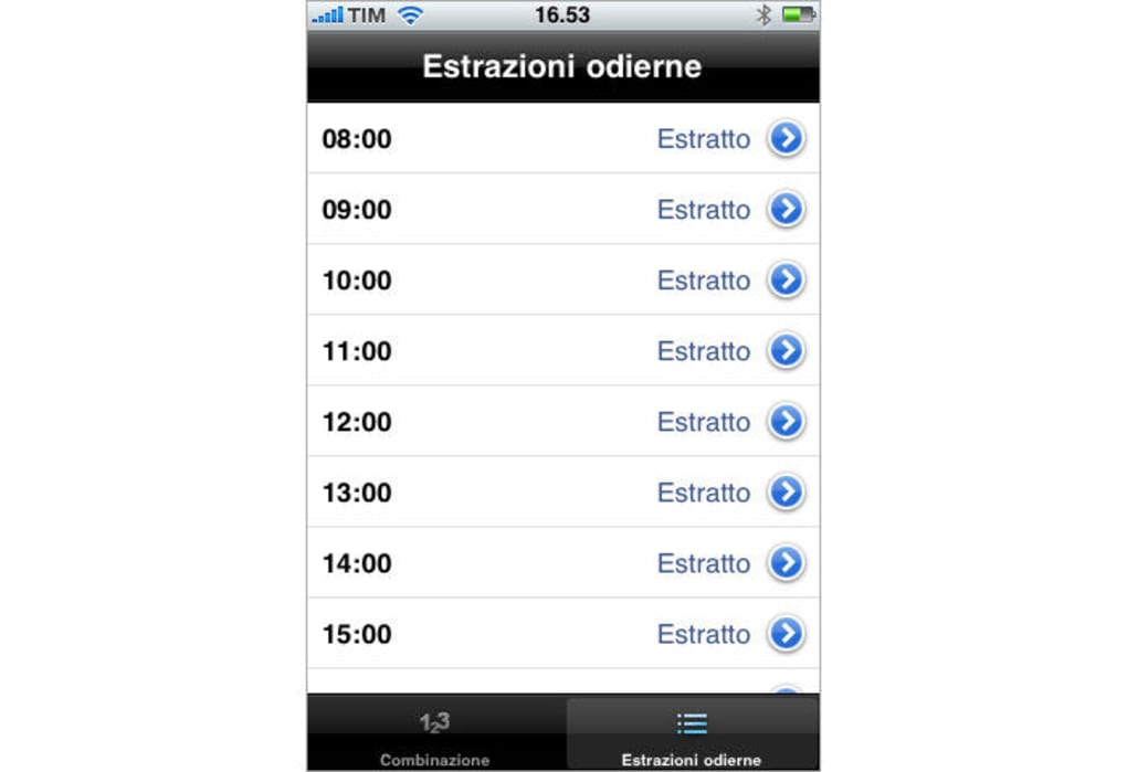 iphone screenshot generator winforlife generator per iphone 2558