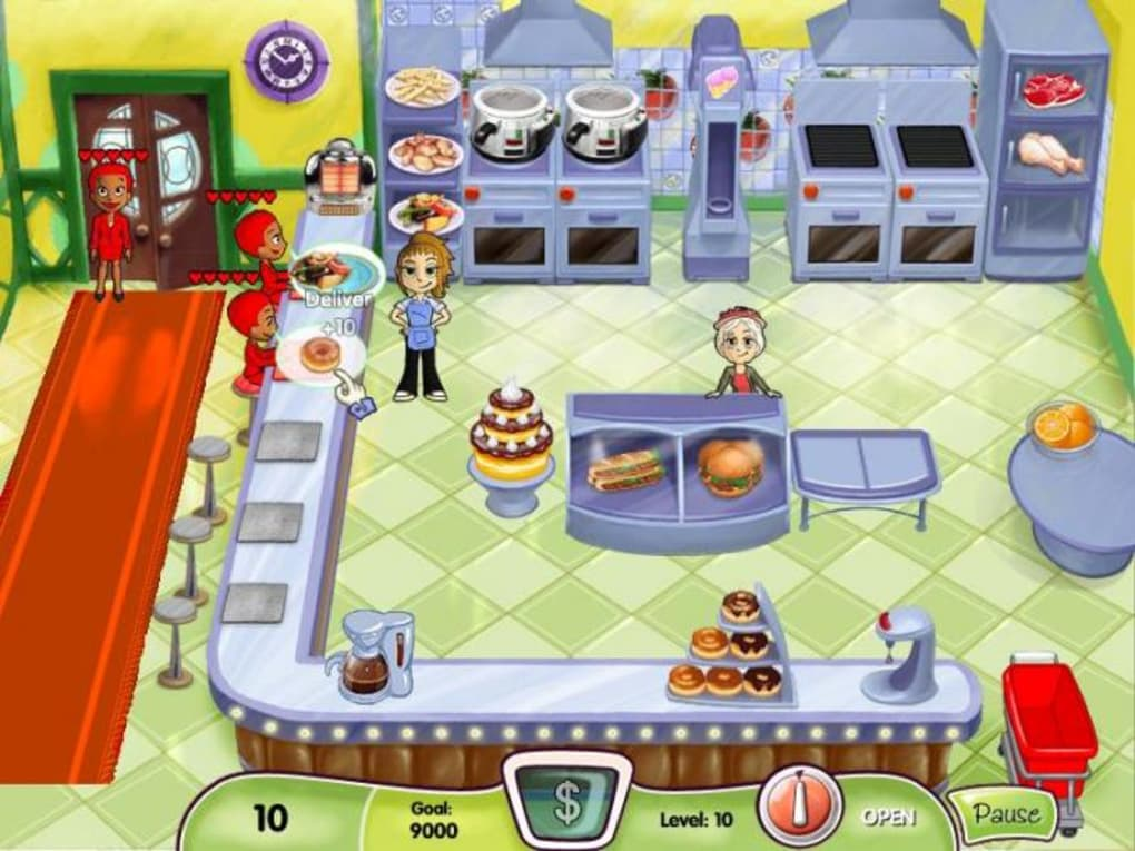 Download wedding dash 2: rings around the world free — networkice. Com.