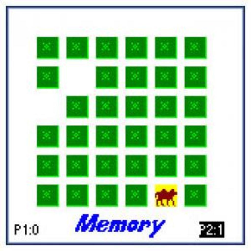 Memory Para Palm Os Descargar