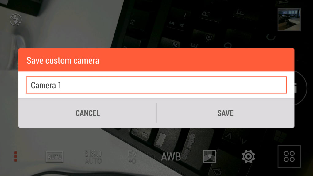 htc camera apk for android 4.4.2