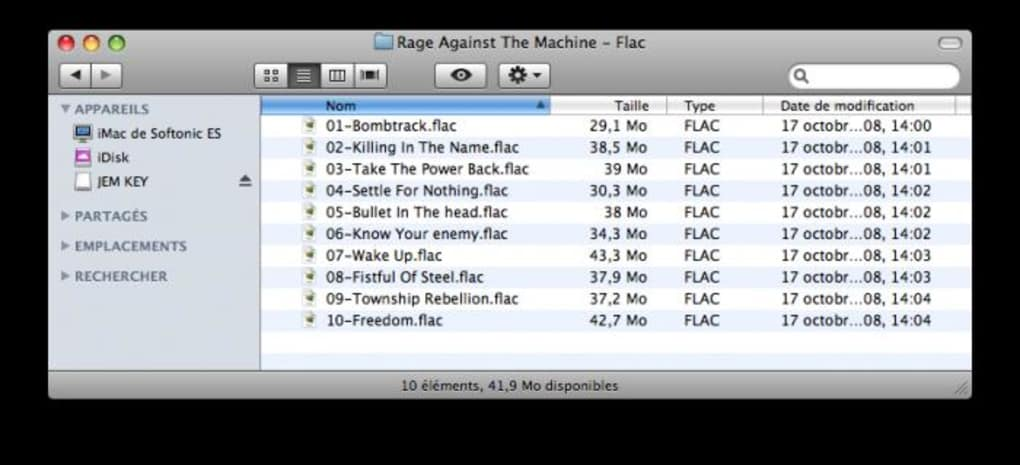 Fluke for Mac - Download