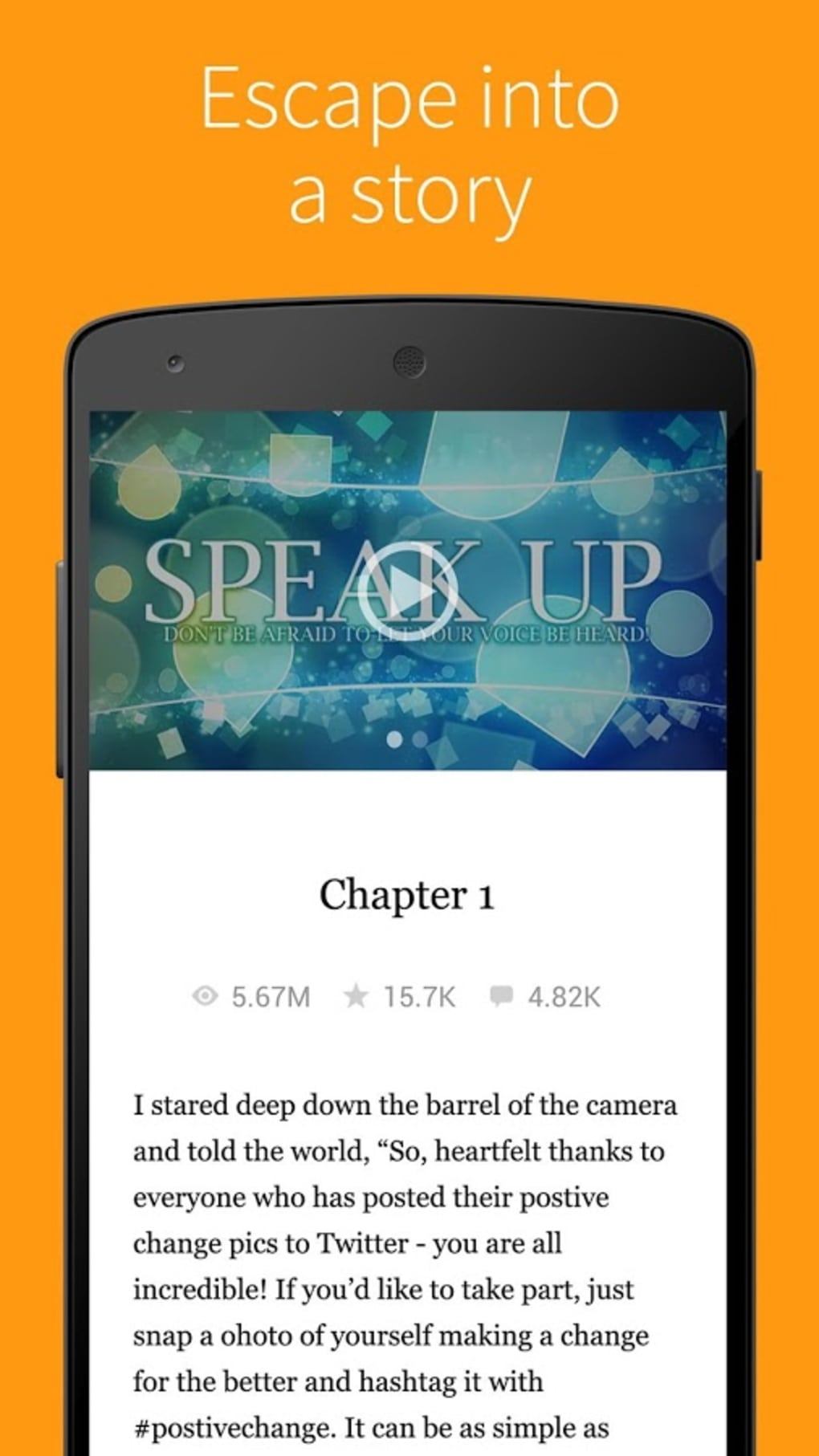 Ebook Tagalog Stories For Mobile