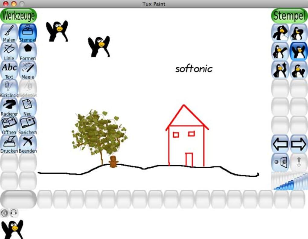 Logiciel de dessin pour windows 10