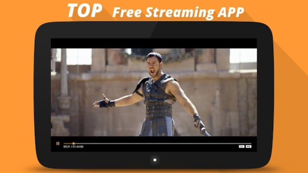 Tubi TV - Free Movies & TV for Android - Download