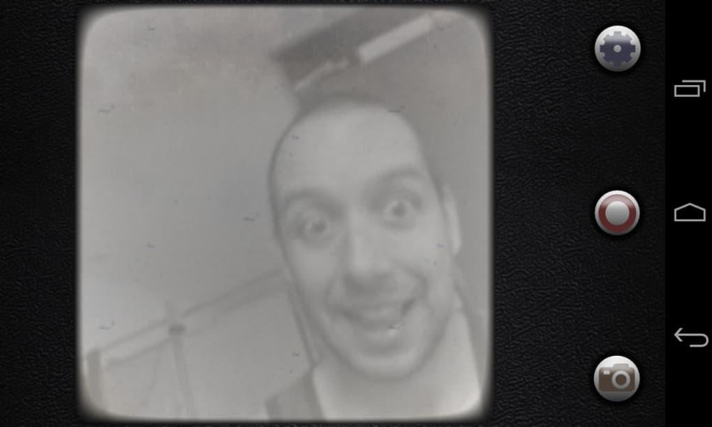 Camera Vintage Android : Vintage mm video camera für android download