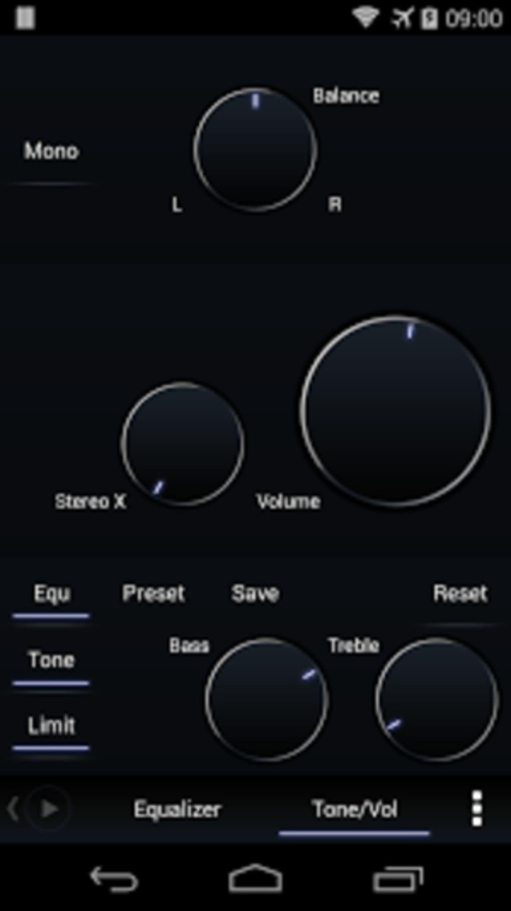 poweramp full apk download android