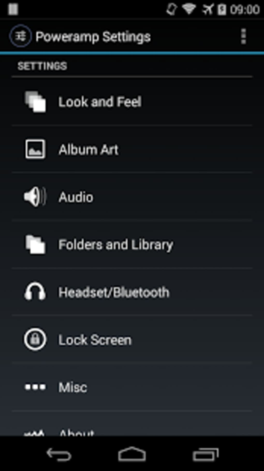 Poweramp Full Version Unlocker Rexdl Apk unlocked all features premium from deporfc.com free download with direct link. poweramp full version unlocker rexdl apk Unlimited Money, handy spiele download kostenlos vollversion, Gems, Ad-Free,God Mode, Ammo, poweramp full version unlocker rexdl apk Full Unlocked all items, handyspiele kostenlos downloaden ohne anmeldung, Android Mod Games, Apps ...
