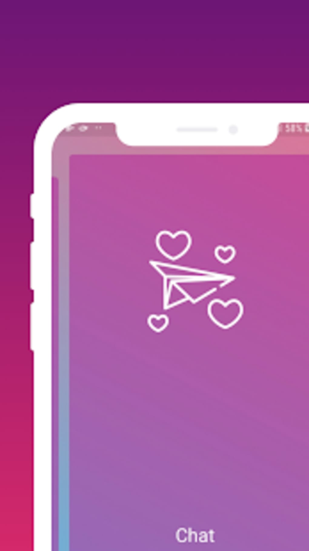 Android app online dating mobiili dating ole rekisteröityä