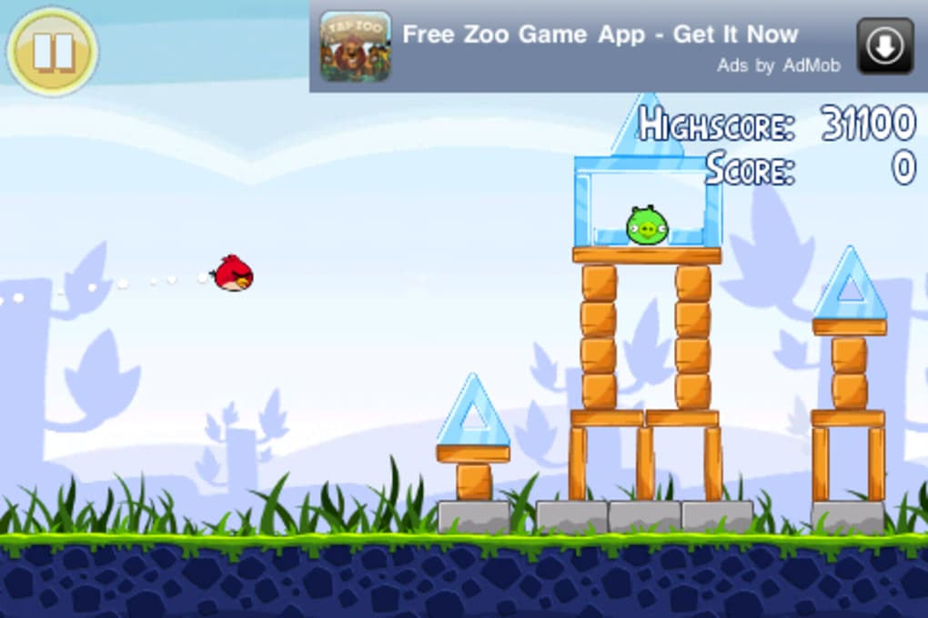 Angry birds for iphone download angry birds pros voltagebd