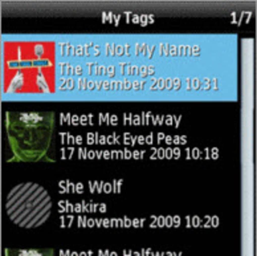 Nokia E52 download di shazam per android | barirafe ml