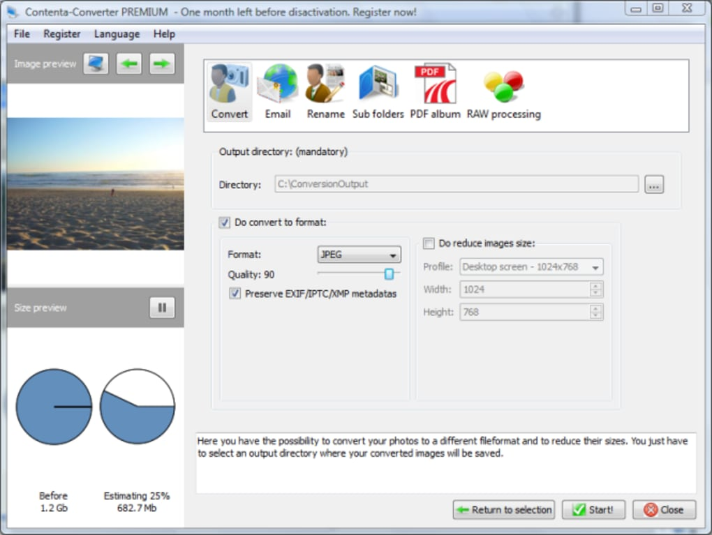 contenta-converter-screenshot