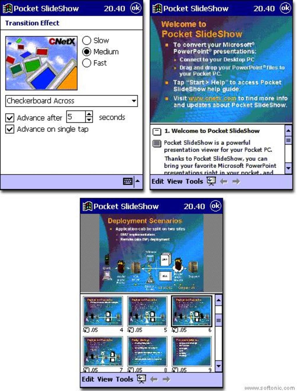 Hp ipaq rx3115 pocket pc software.