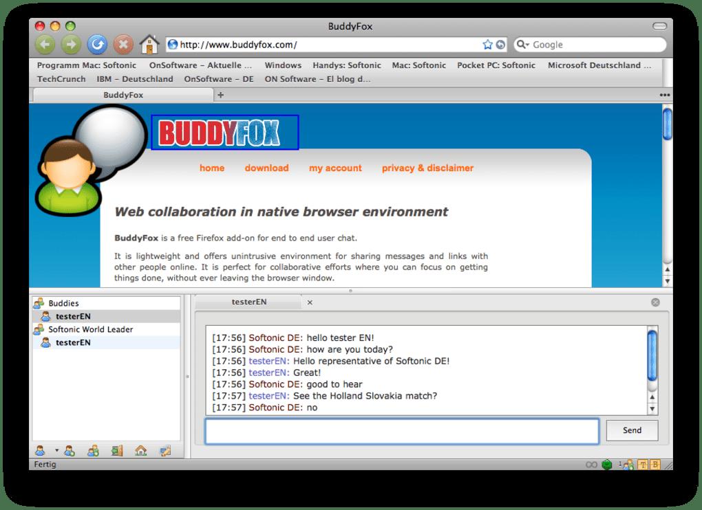 Mozilla Firefox 56 Free Download
