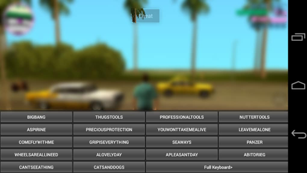 gta vice city apk free download for android 6.0.1