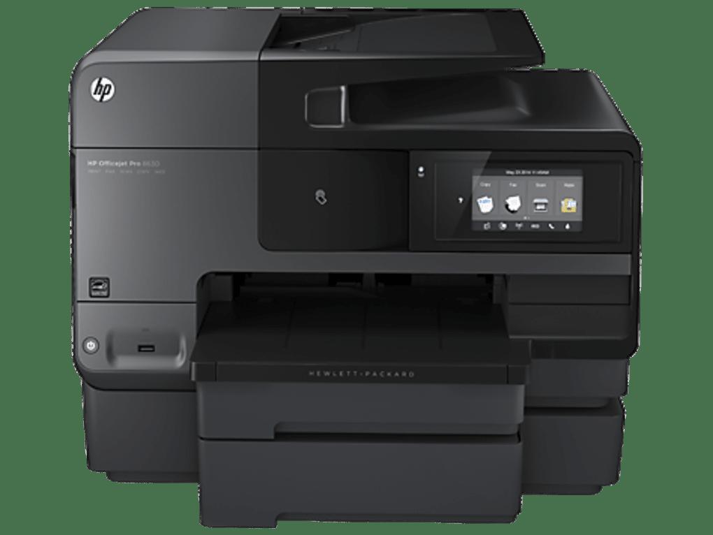 HP DeskJet 1112 Printer Full Driver Software Download