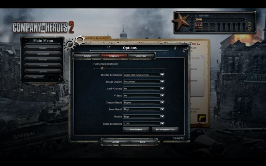 Company Of Heroes 2 Descargar